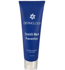 Dermology Stretch Mark Cream 1 Month Supply