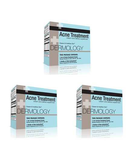dermology-acne-cream-6-month-supply