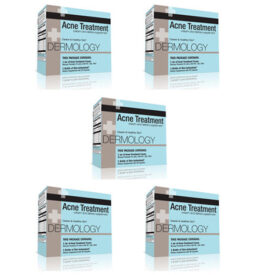 acne-treatment-5-month-sypply