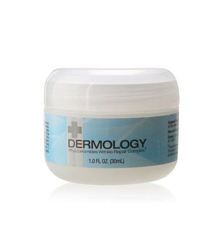 Dermology-anti-aging-cream-1-month-supply