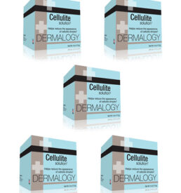 dermology-cellulite-cream-5-month-pack