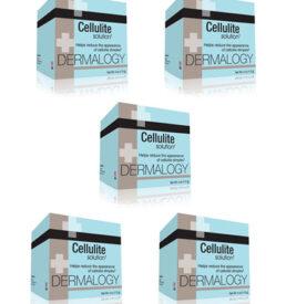 dermology-cellulite-cream-5-month-pack