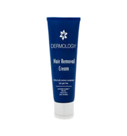 dermology-hair-removal-1-month-supply