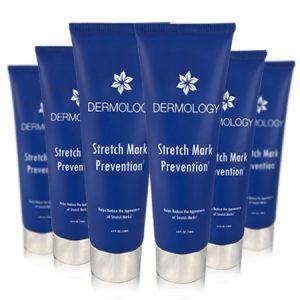 dermology-stretch-mark-6-month-pack