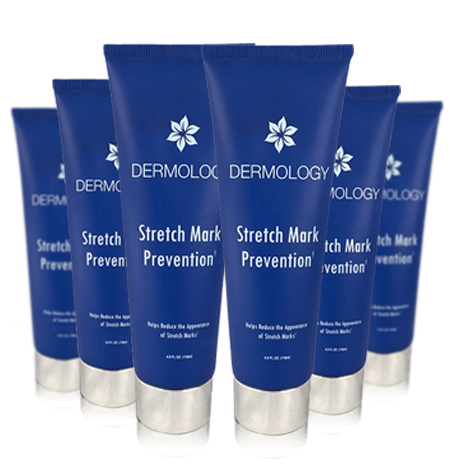 dermology-stretch-mark-6-month-pack