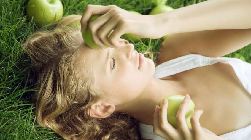 Organic Skincare