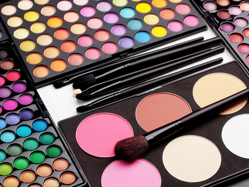eyeshadows for beauty lover