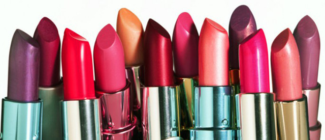 lipsticks for makeup lover