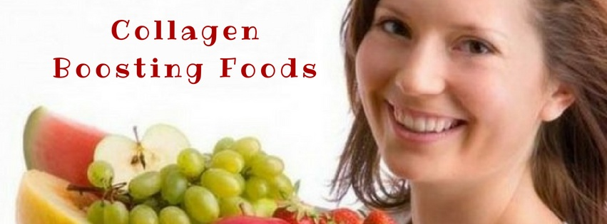 collagen-boosting-foods