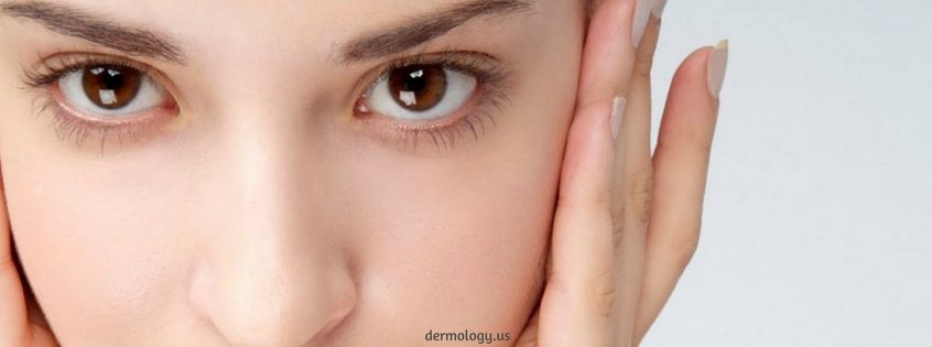 best Acne Treatment for Teenager