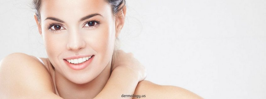 rules to get glowing skin