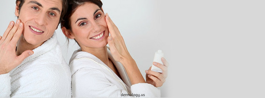 5 Skin Conditions In Adults