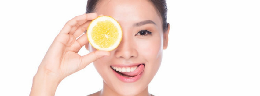 Essential Vitamins For Younger Looking Skin