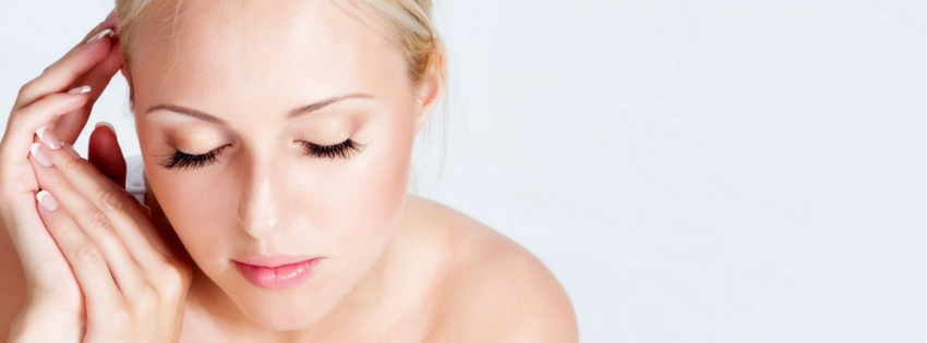 ways to fight aging skin