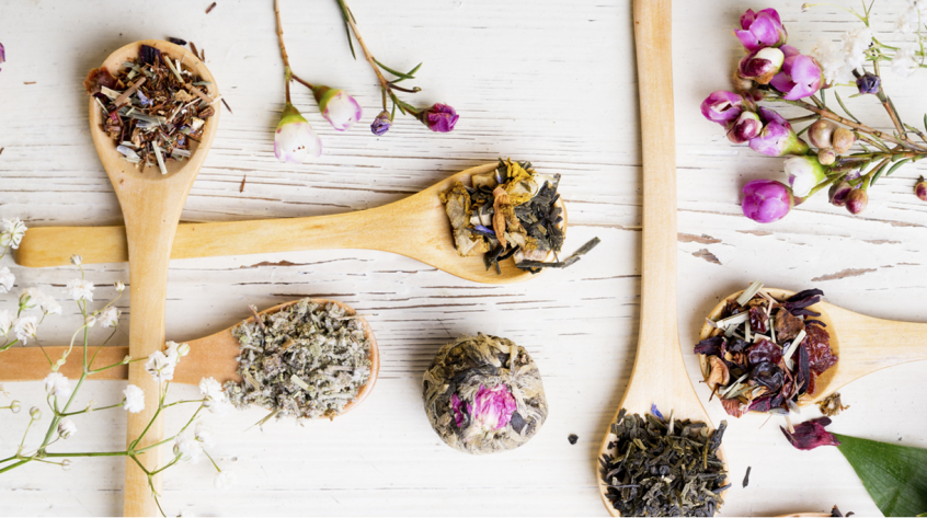What Is Aroma Therapy?