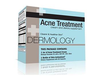 dermology-acne-treatment