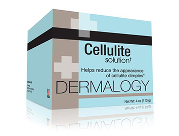 dermology-cellulite